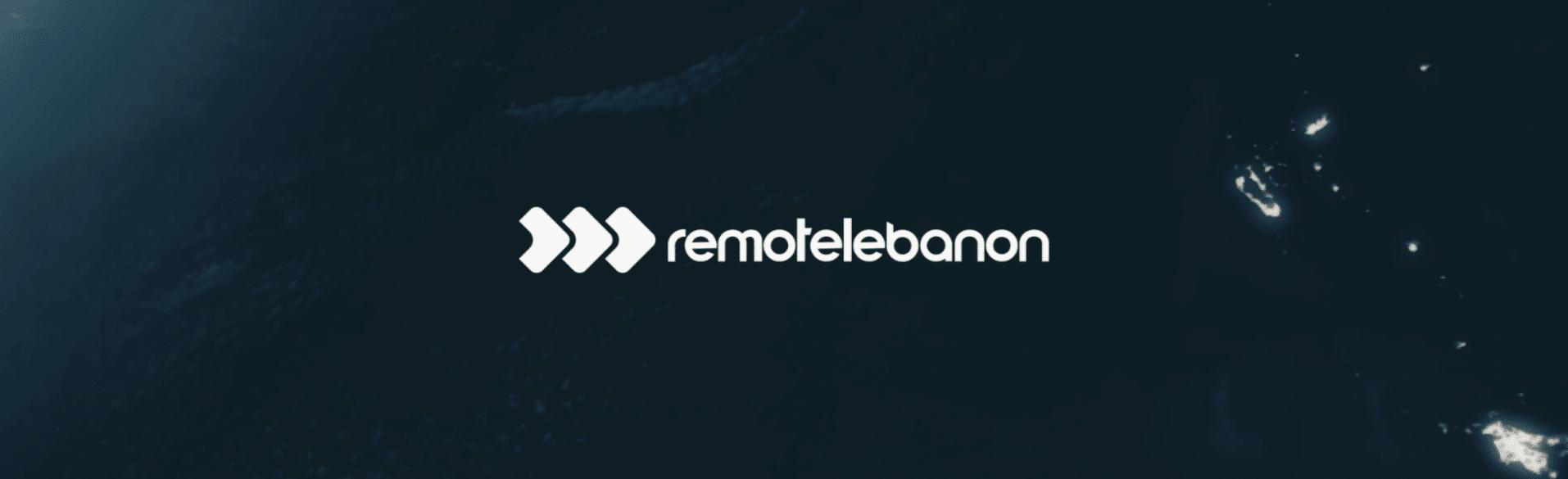 remotelebanon.com